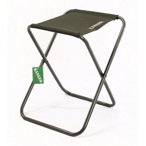 Раскладные стульчики