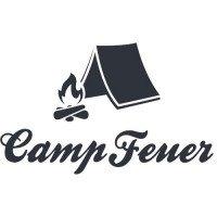 Camp Feuer