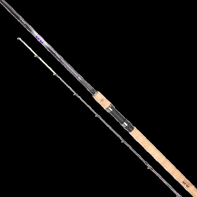 Фото Фидер Mikado Ultraviolet Method Feeder 305 (до 90г) купить в Украине по недорогой цене для рыбалки