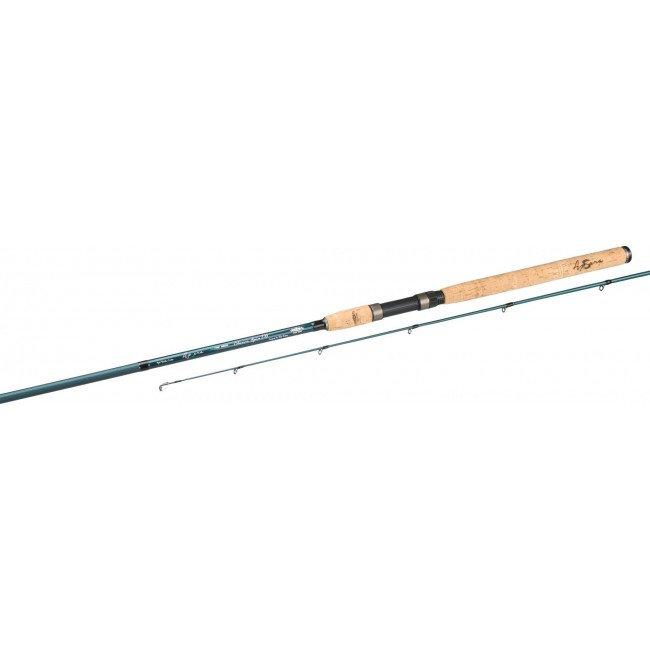 Фото Спиннинг Mikado Apsara Classic Spin 240 (до 15г) купить в Украине по недорогой цене для рыбалки