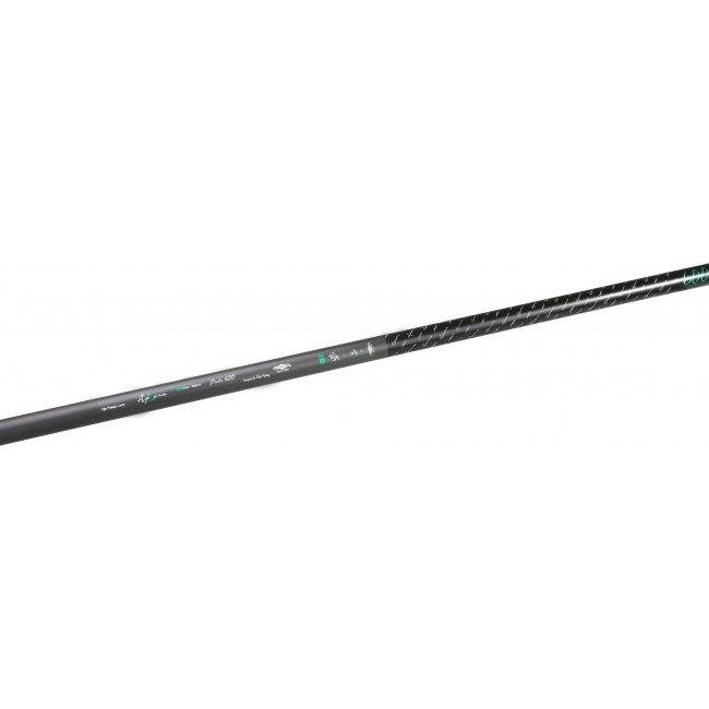 Маховая удочка | Маховое Удилище Mikado Apsara Pole 500 (до 40г) | Характеристики | Отзывы | Описание