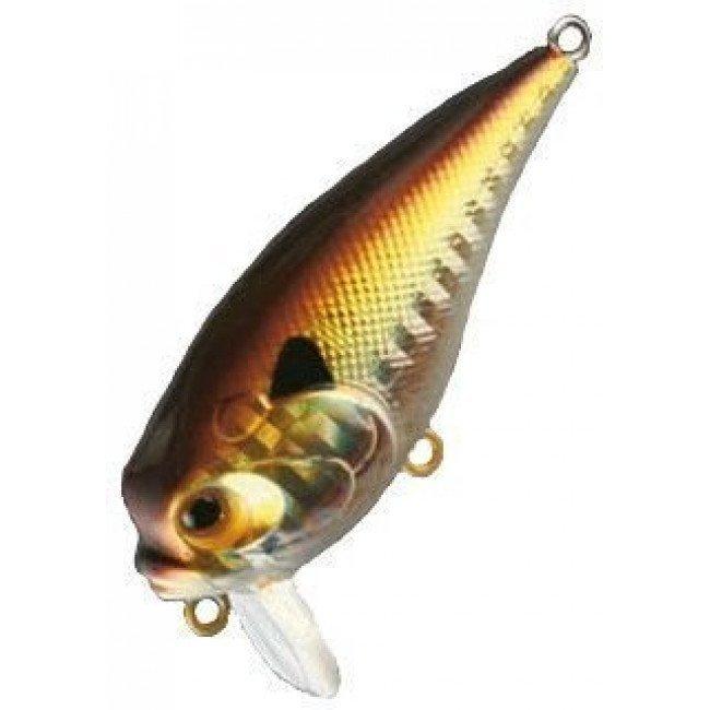 Фото Воблер Nomura Tokyo Crank 12 (5.5 см) купить в Украине по недорогой цене для рыбалки