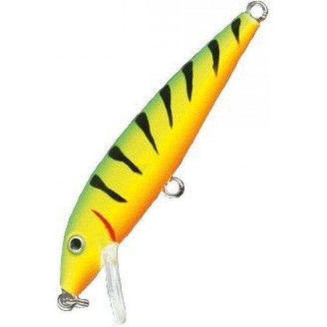 Фото Воблер Nomura Floater Minnow 168 (5 см) купить в Украине по недорогой цене для рыбалки