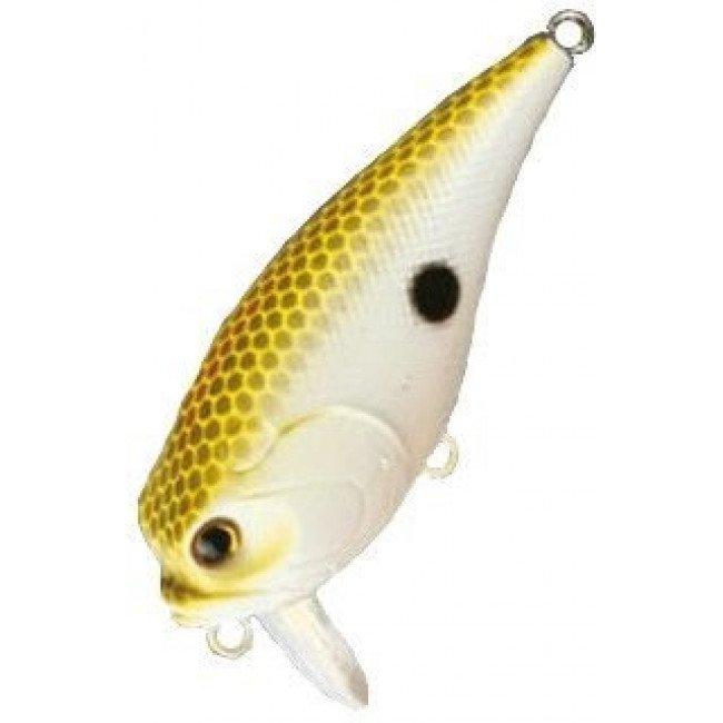 Фото Воблер Nomura Tokyo Crank 37 (5.5 см) купить в Украине по недорогой цене для рыбалки