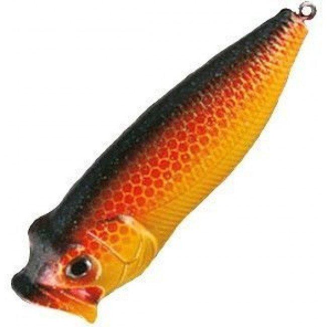Фото Воблер Nomura Bubble Popper 32 (3.5 см) купить в Украине по недорогой цене для рыбалки