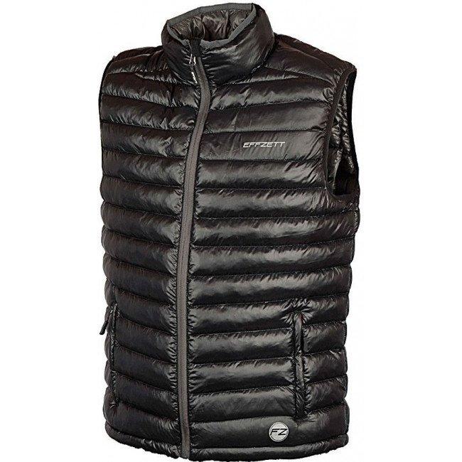 Фото Жилет DAM Effzett Pure Thermolite Vest купить в Украине по недорогой цене для рыбалки