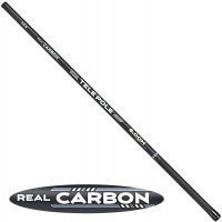 Удочка Dam Real Carbon Tele Pole 500 (до 40г)