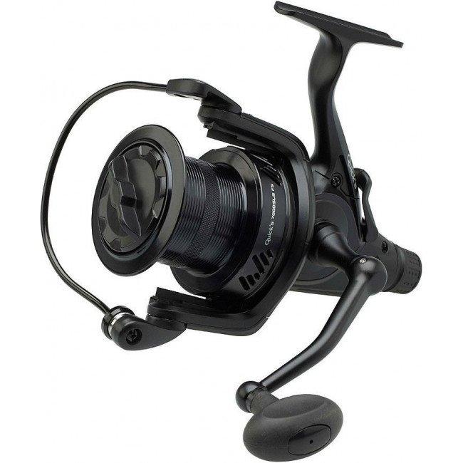 Фото Катушка DAM Baitrunner QUICK 5 SLS 7000FS купить в Украине по недорогой цене для рыбалки