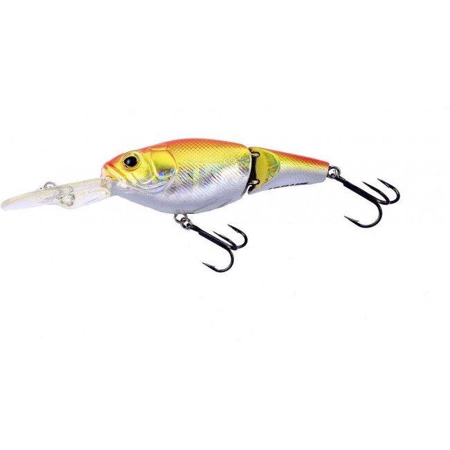 Фото Воблер Nomura Bass Joint 110 (6.2 см) купить в Украине по недорогой цене для рыбалки