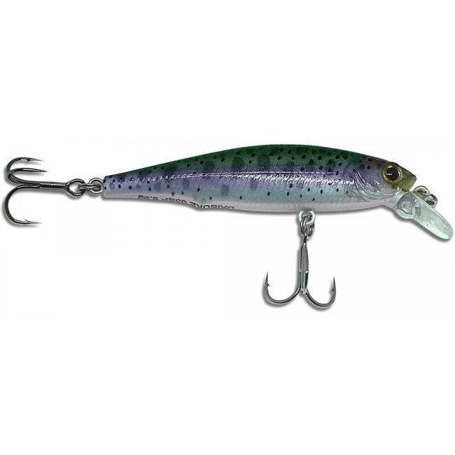 Фото Воблер Nomura Daisuke 515 (6.5 см) купить в Украине по недорогой цене для рыбалки