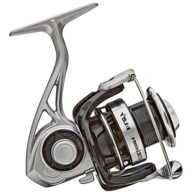 Фото Катушка DAM QUICK - ALUX 620 FD купить в Украине по недорогой цене для рыбалки