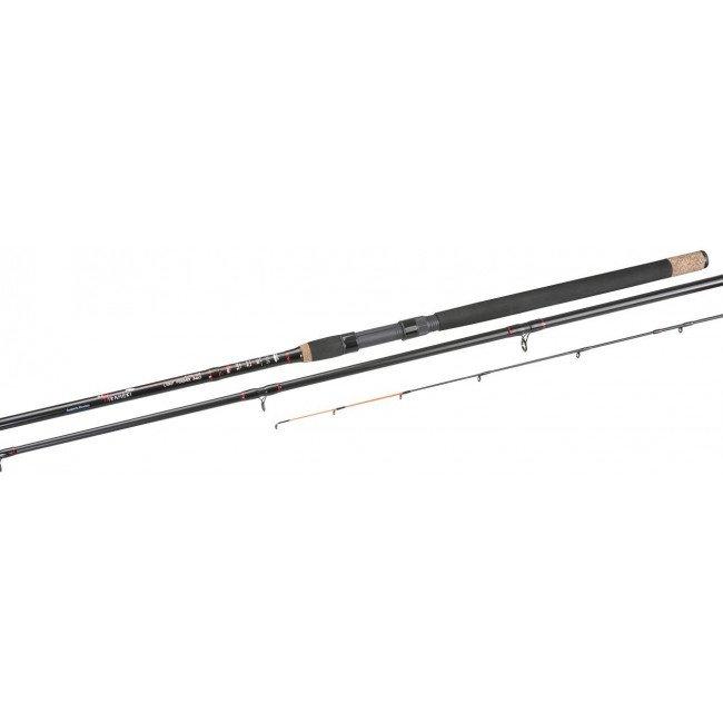 Фидеры | Фидер Mikado Hirameki Heavy Feeder 390 (до 180г) | Характеристики | Отзывы | Описание