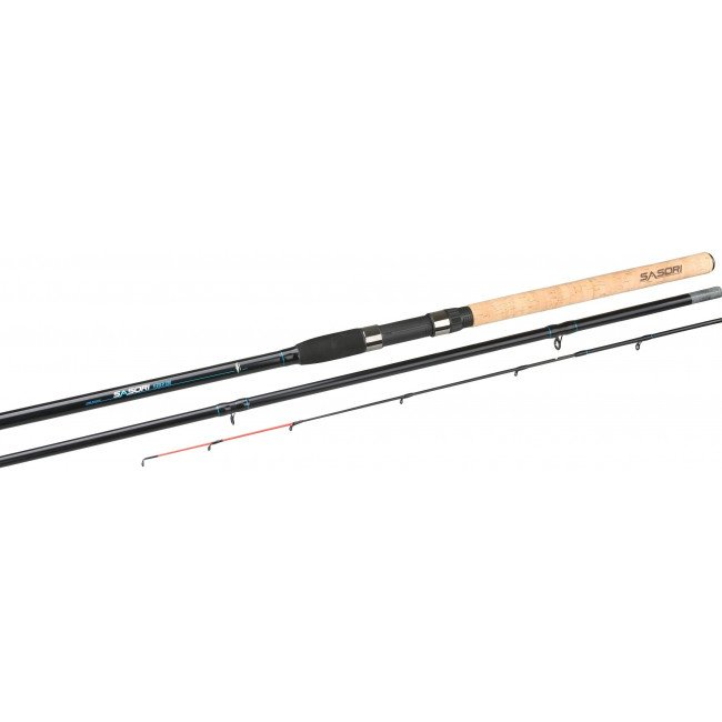 Фидеры | Фидер Mikado Sasori Feeder 330 (до 100г) | Характеристики | Отзывы | Описание