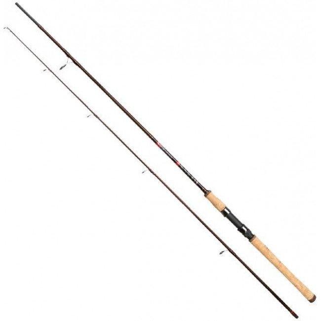 Фото Спиннинг Mikado Desire Hunter 270 (10-40г) купить в Украине по недорогой цене для рыбалки