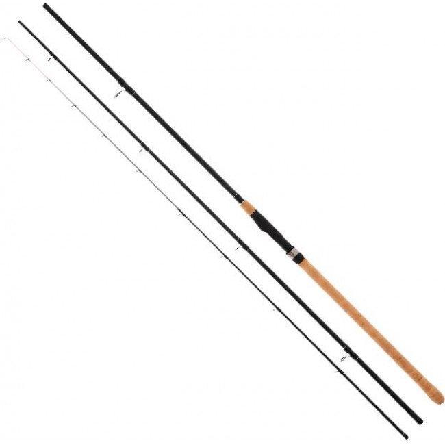 Фидеры   Фидер Mikado Fishfinder Feeder 397 (40-160г)   Характеристики   Отзывы   Описание