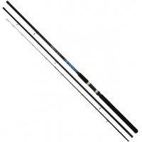 Фидер Mikado Fish Hunter Feeder 300 (до 100г)