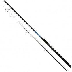Спиннинг Mikado FISH HUNTER MEDIUM SPIN 240