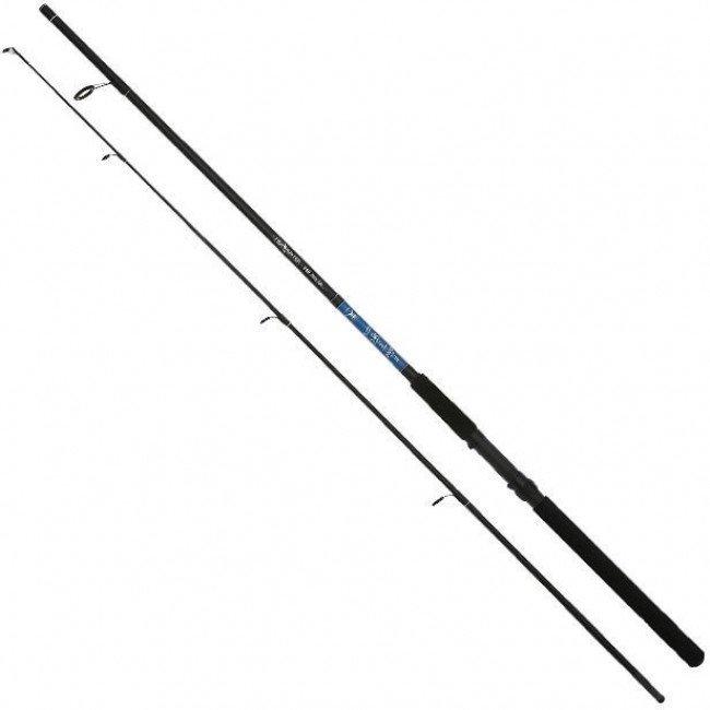 Фото Спиннинг Mikado Fish Hunter Medium Spin 210 (15-40г) купить в Украине по недорогой цене для рыбалки