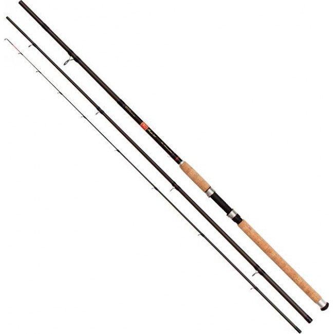 Фидеры | Фидер Mikado Golden Bay Feeder 390 (до 140г) | Характеристики | Отзывы | Описание