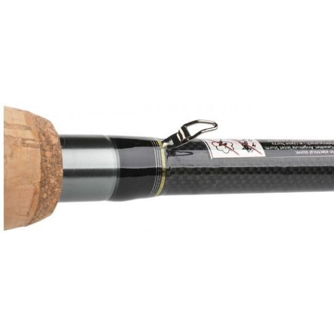 Фото Спиннинг Mikado Karyudo Medium-Heavy Spin 300 (20-40г) купить в Украине по недорогой цене для рыбалки