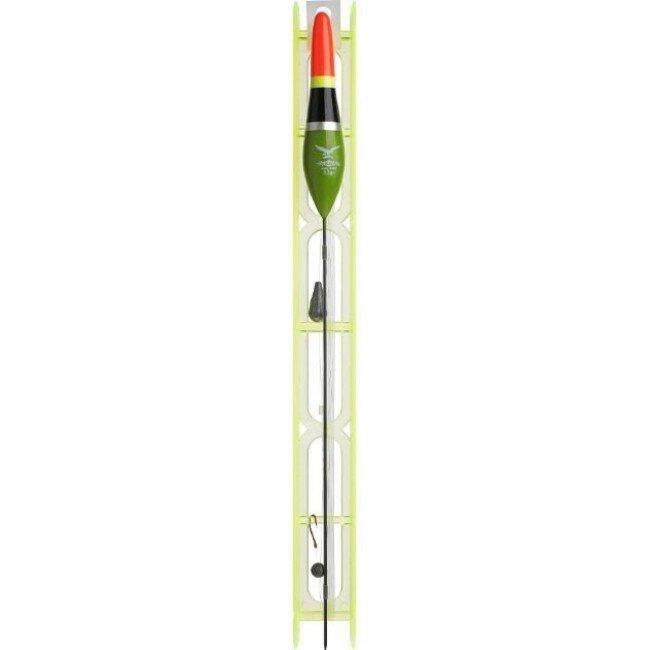 Оснастки | Оснастка Mikado SMSZ-024 5 грамм | Характеристики | Отзывы | Описание