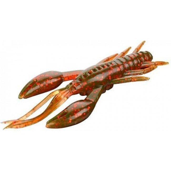 РАЧКИ | Приманка Mikado CRAY FISH RACZEK 554 6,5 см | Характеристики | Отзывы | Описание