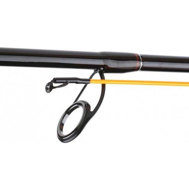 Фото Спиннинг Mikado Specialized Drop Shot 280 (10-30г) купить в Украине по недорогой цене для рыбалки