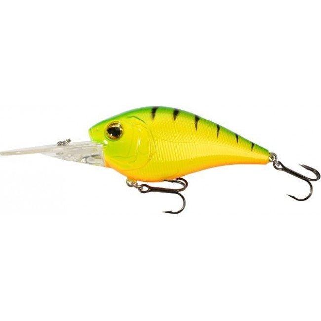 FH Kingfisher | Воблер Mikado FH KINGFISHER 70 (7 см) | Характеристики | Отзывы | Описание