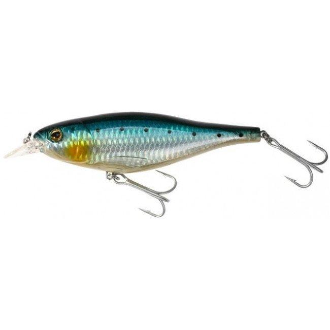 Фото Воблер Mikado FH PADDLE FISH 06 (13,0 см) купить в Украине по недорогой цене для рыбалки