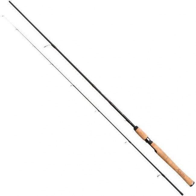 Фото Спиннинг Mikado X-Plode Ul Perch Spin 210 (до 10г) купить в Украине по недорогой цене для рыбалки