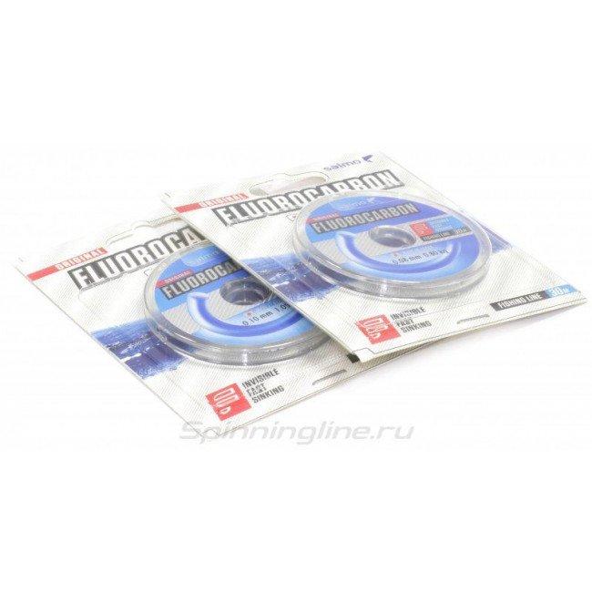 Фото Salmo Fluorocarbon 30/010 (4508-010) купить в Украине по недорогой цене для рыбалки