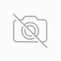 Спиннинг Mikado Kamisori Perch 220 (до 12г)